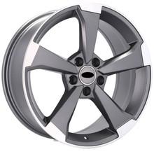 DISKY 20'' 5X112 AUDI S4 A5 S5 A6 S6 A8 S8 Q5 SQ5