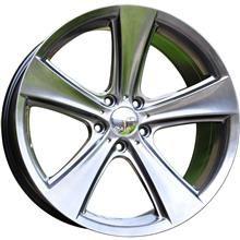 DISKY 20'' 5X120 BMW X3 X4 X5 X6 5 F10 7 F F01 G11