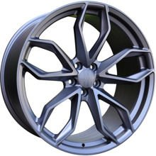 DISKY 21'' 5X120 LAND ROVER DISCOVERY RANGE ROVER