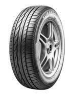 Opony Bridgestone Turanza ER300A 195/55 R16 87V