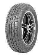 Opony Continental Conti4x4Contact 235/65 R17 104H