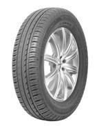 Opony Continental ContiEcoContact 3 185/70 R13 86T