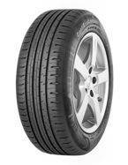 Opony Continental ContiEcoContact 5 215/55 R17 94V