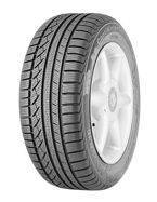 Opony Continental ContiWinterContact TS830P 245/40 R19 98V