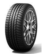 Opony Dunlop SP Sport Maxx TT 225/60 R17 99V
