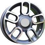 Opony Dunlop SP Winter Sport 5 225/50 R17 98H