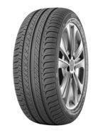 Opony GT Radial Champiro FE1 215/50 R17 95W