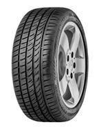 Opony Gislaved Ultra Speed 195/55 R16 87V