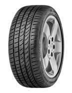 Opony Gislaved Ultra Speed 205/50 R17 93W