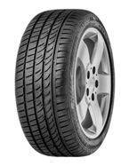 Opony Gislaved Ultra Speed 255/35 R19 96Y