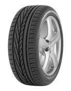 Opony Goodyear Excellence 245/45 R18 96Y