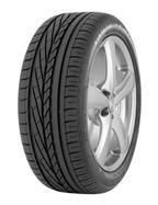 Opony Goodyear Excellence 245/45 R19 98Y