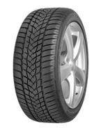 Opony Goodyear UltraGrip Performance 2 205/60 R16 92H