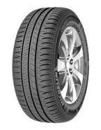 Opony Michelin Energy Saver+ 175/65 R15 84H