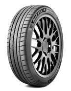 Opony Michelin Pilot Sport 4 S 295/35 R20 105Y