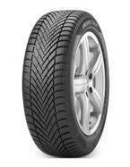 Opony Pirelli Cinturato Winter 195/65 R15 91H