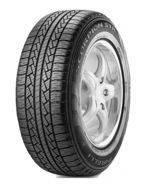 Opony Pirelli Scorpion STR 235/55 R17 99H