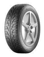 Opony Uniroyal MS Plus 77 215/50 R17 95V