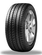 Opony Wanli S 1063 275/40 R19 101W