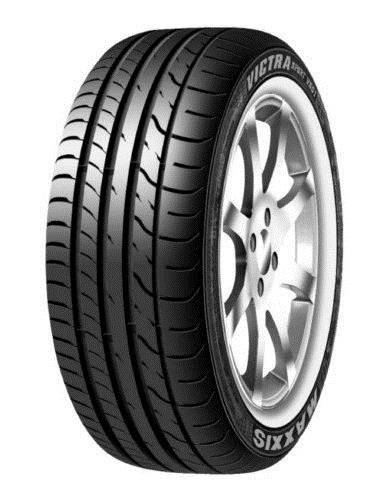 Opony Maxxis VS-01 Victra Sport 205/50 R17 93Y