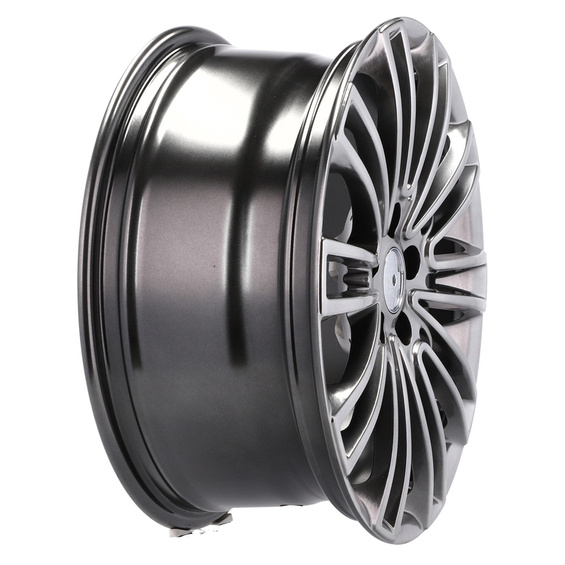 DISKY 17'' 5x108 FORD FOCUS FUSION MONDEO S-MAX