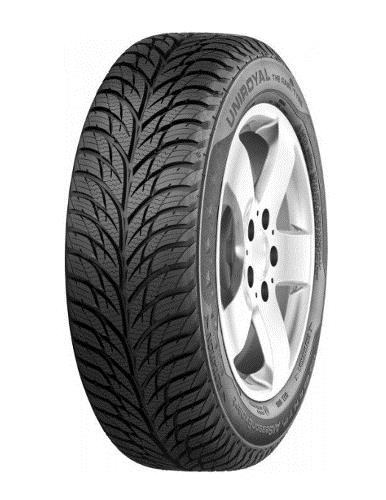 Opony Uniroyal All Season Expert 215/65 R16 98H